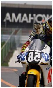 Dバイク3.JPG