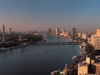 ナイル川.jpg