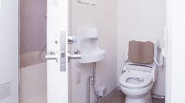 バストイレ.jpg