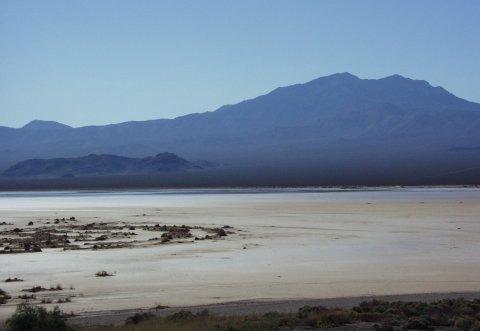 Ivanpah Dry Lake.jpg