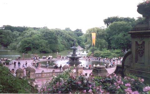 ny_central-park.jpg