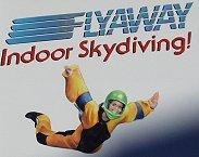 s_flyaway2[1].jpg