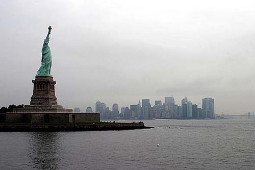 statue_of_liberty_3.jpg