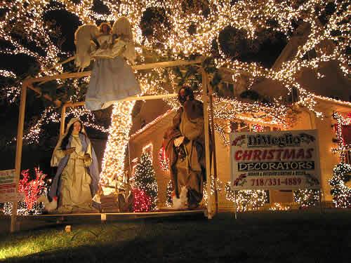 brooklyn_christmas_07[1].jpg