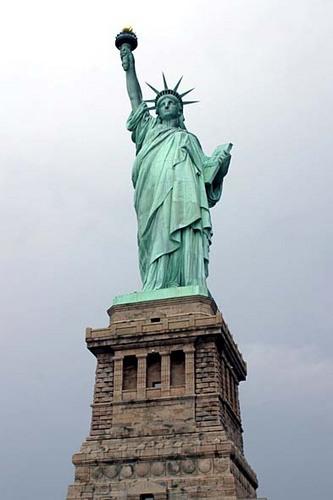 statue_of_liberty_1.jpg