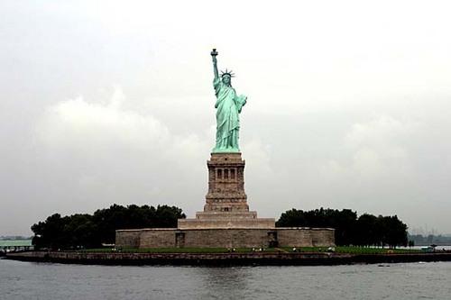 statue_of_liberty_2.jpg
