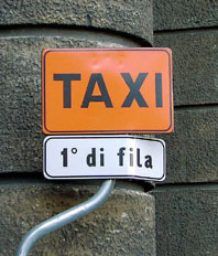 taxifila.jpg